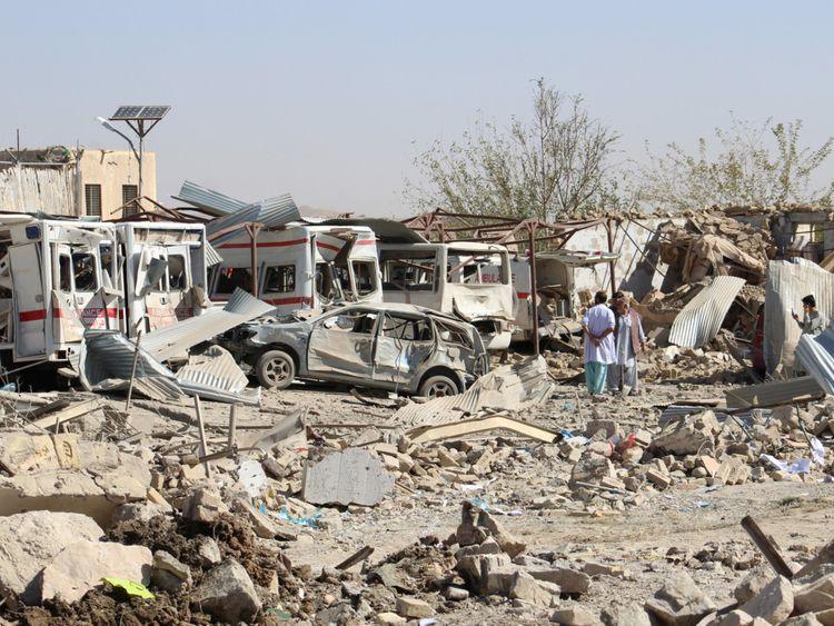 afghan pix 1-1568903183592