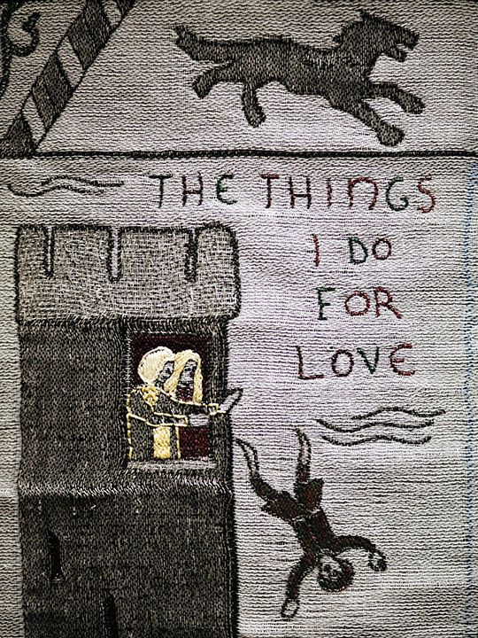 190920 tapestry 2