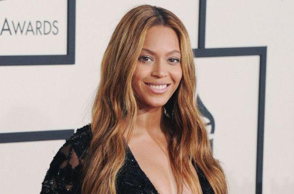 Beyonce 1-1568963898447