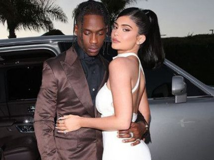 Kylie and Travis-1568963943327