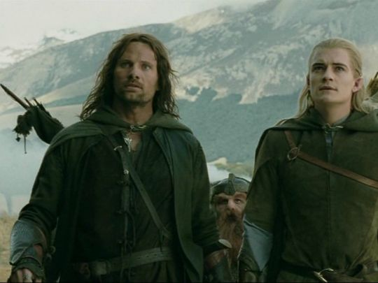 Lord of the rings 1-1568963919938