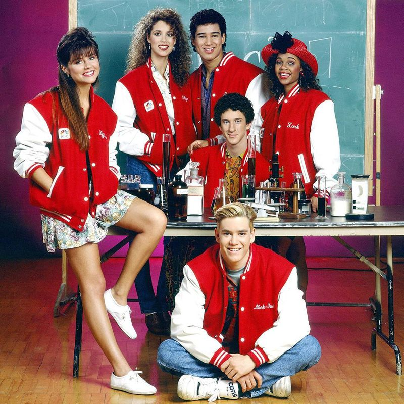 Saved by the Bell-1568963961025