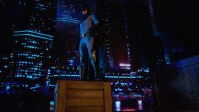 Batman WB1-1569043742518