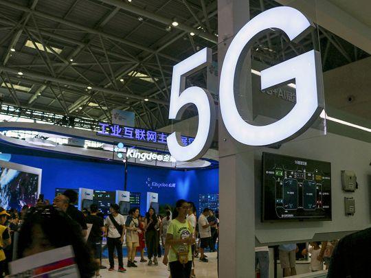 China_US_Trade_29715 5G