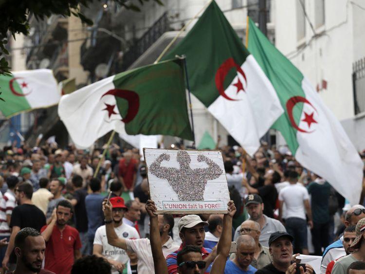 Copy of Algeria_Protest_98618.jpg-47679-1569069845838