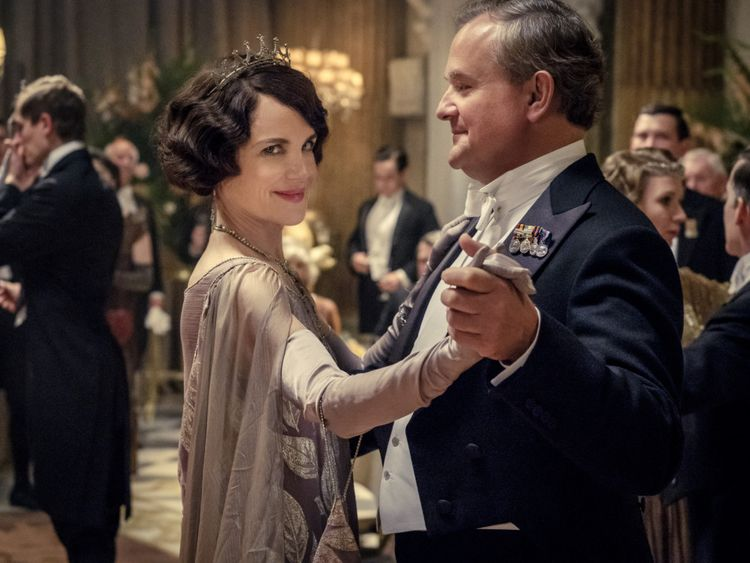Downton Abbey review6-1569046696378