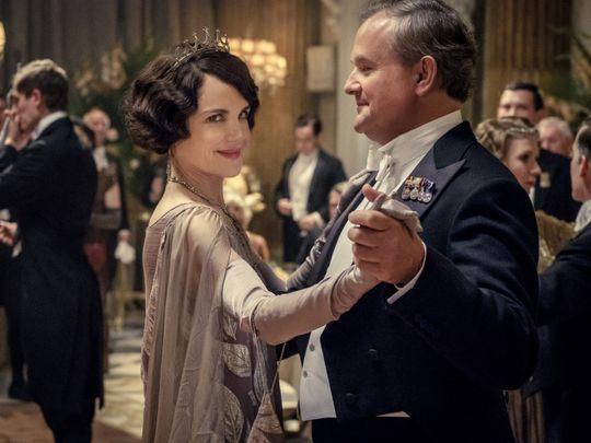 Downton Abbey review6-1569046696378
