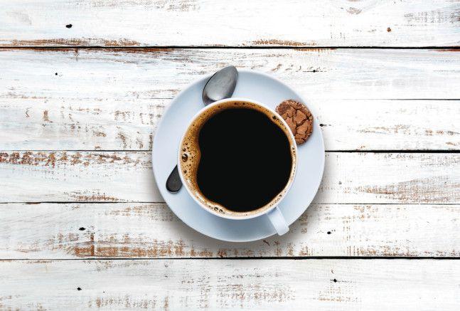 Friends free coffee-1569046714079