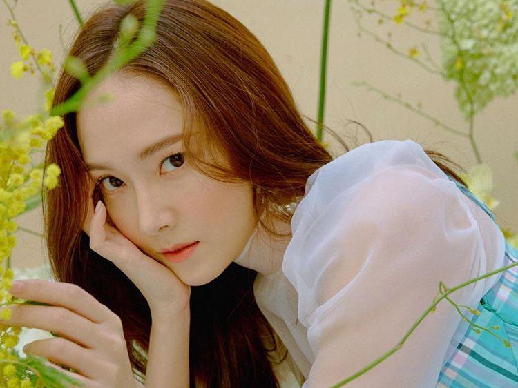 Jessica Jung 1-1569073090814