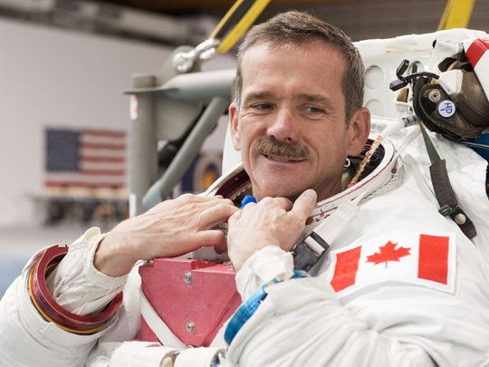 NAT 190921 Chris Hadfield11555-1569074316480