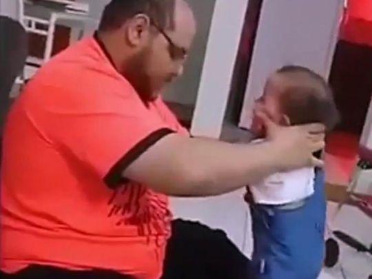 20190922_abusive_father