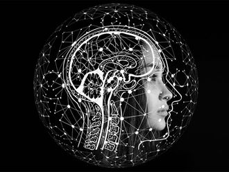 Artificial Intelligence (AI) creates new possibilities for personalisation this year