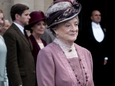 Maggie Smith5-1569158259282