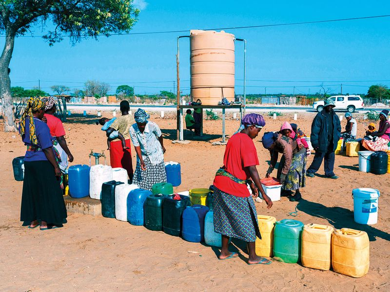 NAT-WATER-NIGER-(Read-Only)