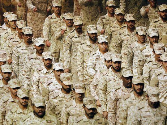REG Saudi National Day-1569164339700