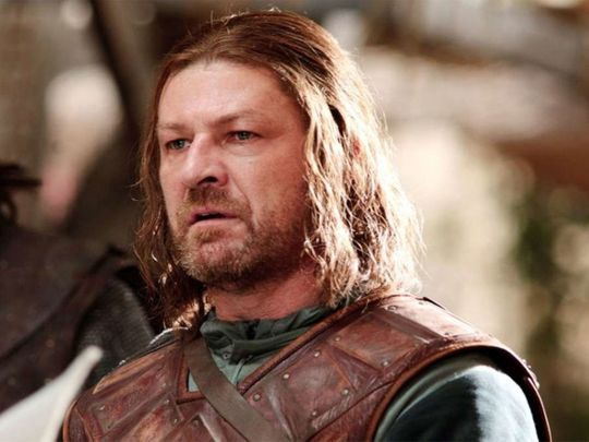 Sean Bean Doesn T Want To Die Onscreen Anymore Hollywood