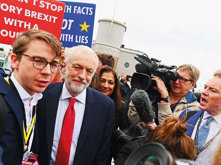 WLD-190922-CORBYN-(Read-Only)