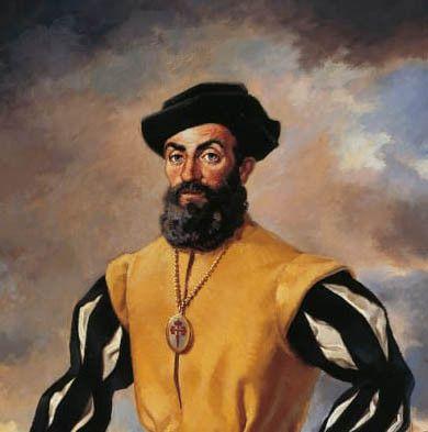WLD Ferdinand Magellan-1569147488191