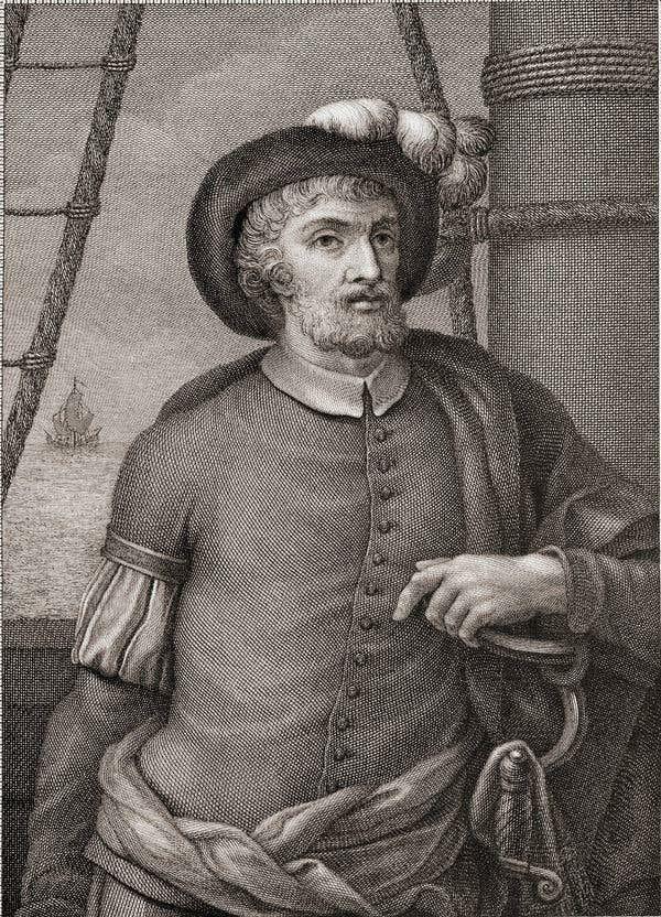 WLD Juan Sebastián Elcano 1-1569147490443