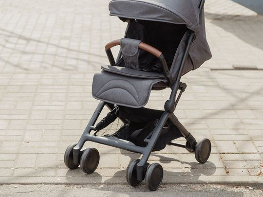 baby pram stroller generic