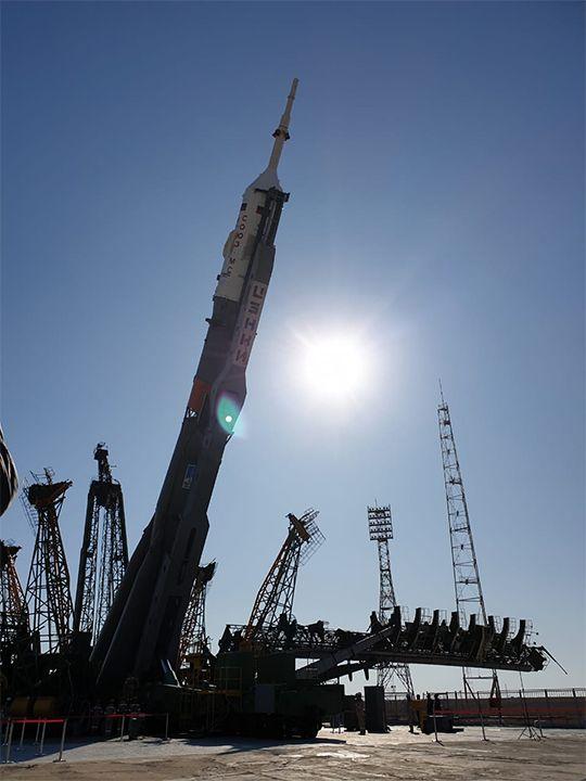 190923 rocket