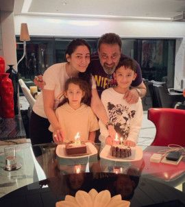 Dutt and Family-1569247371830