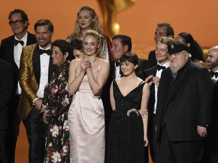 Emmys 2019-1569216369837