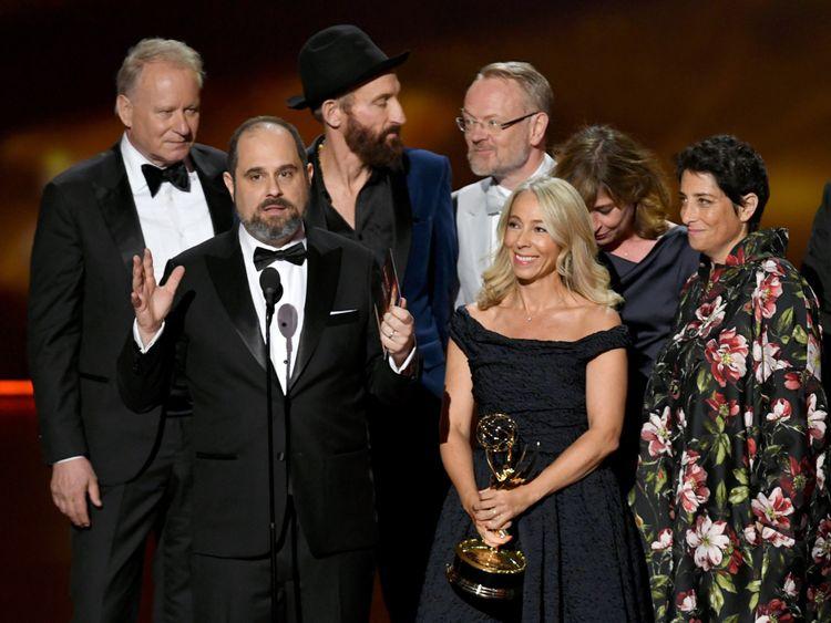 Emmys 201910-1569216381571