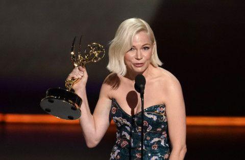 Emmys 201911-1569216346455