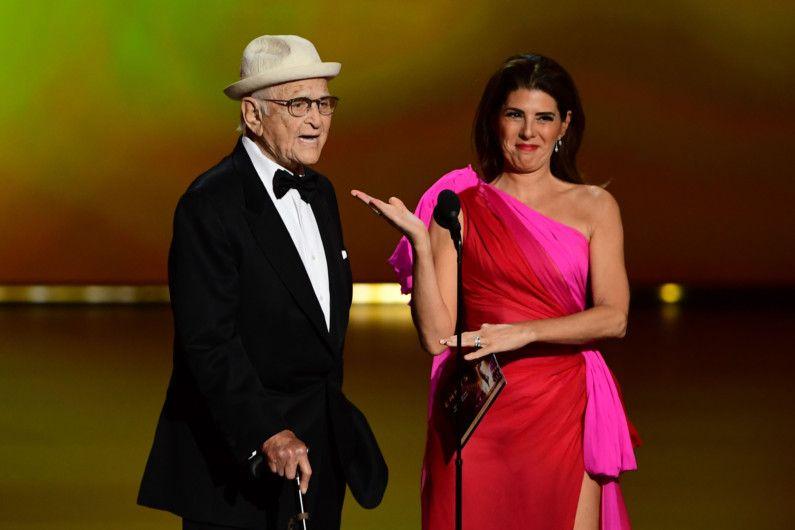 Emmys 201918-1569216387593