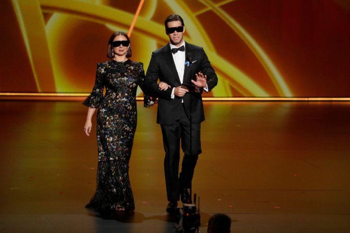 Emmys 201919-1569216385762