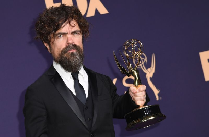 Emmys 20192-1569216383684