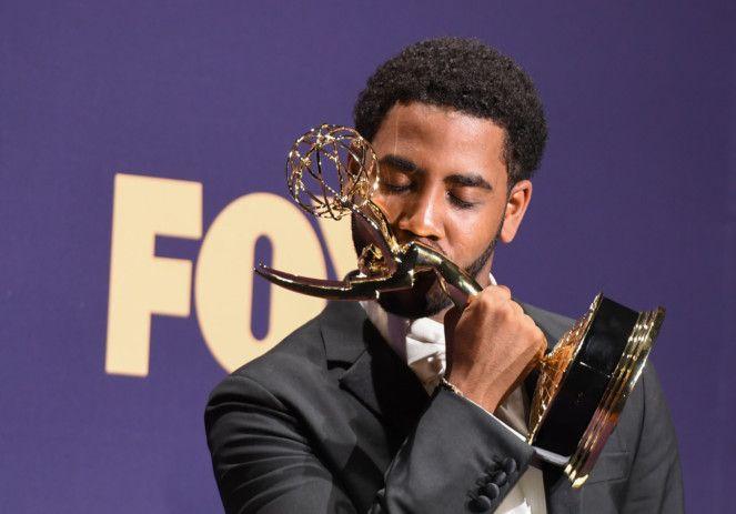 Emmys 201920-1569216354622