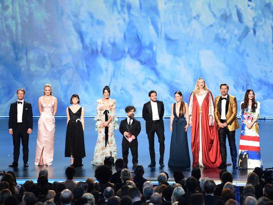 Emmys 201929-1569216344674
