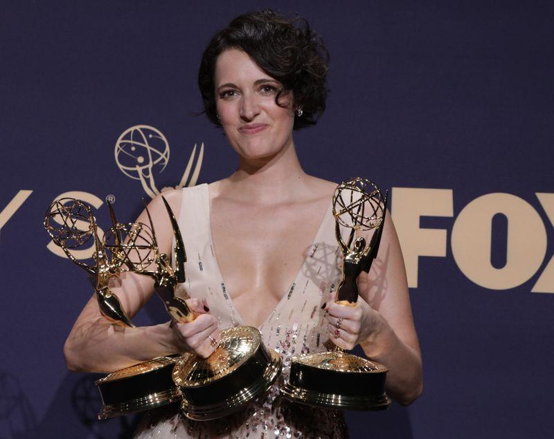 Emmys 20194-1569216358367