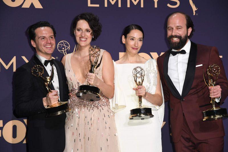 Emmys 20195-1569216361765