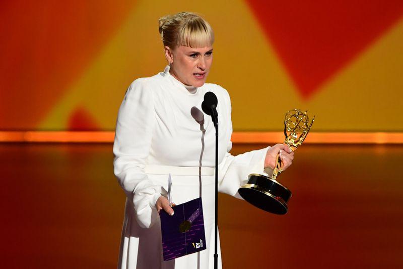 Emmys 20197-1569216363936