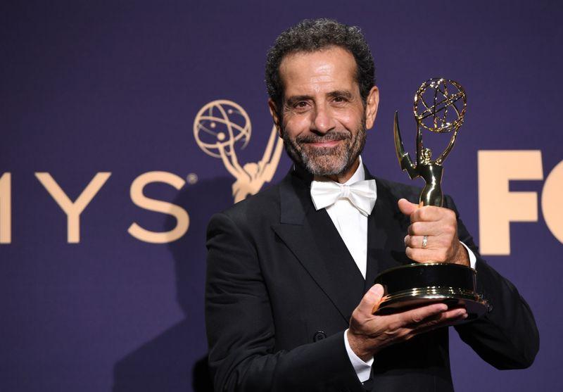 Emmys 20198-1569216375273