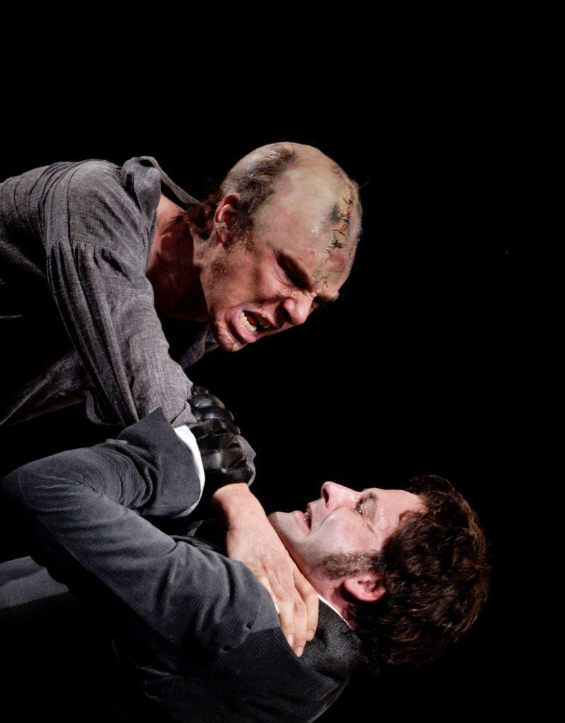 Frankenstein screening-1569238691219