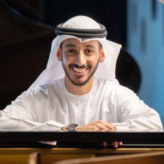 Hamad Altaee-1569214253240