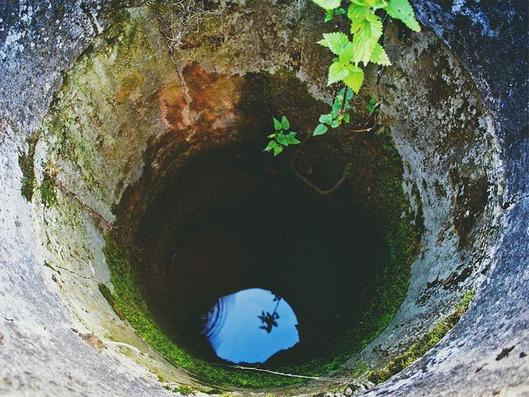 India: Bodies of woman, 4 daughters found floating in a well in Maharashtra