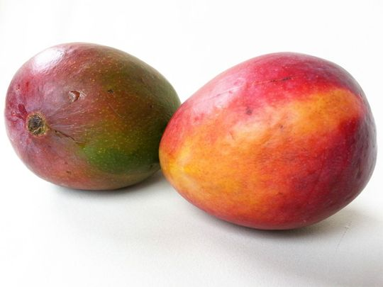 Indian airport worker deported, fined Dh5,000 for stealing two mangoes worth Dh6 from Dubai airport
