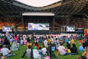 Movies in the Park-1569225365500