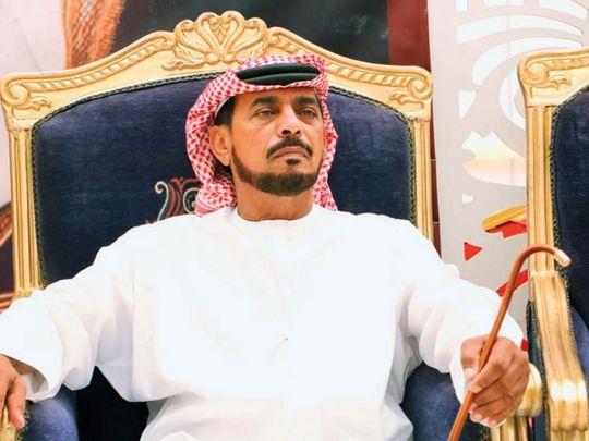 NAT-190917-Saif-Al-Neyadi,-father-of-Emirati-Astronaut-Sultan-Al-Neyadi-(Read-Only)