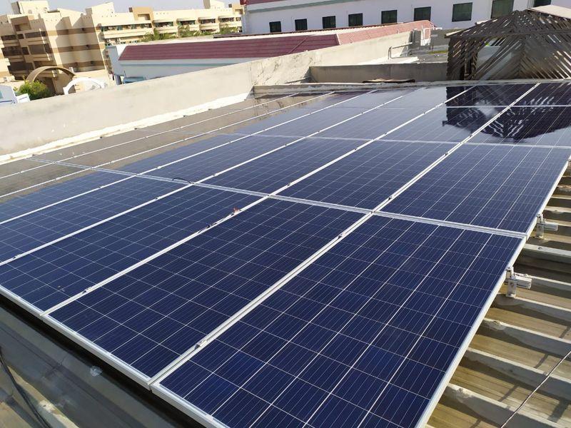 NAT 190923 Solar School-1569231586746