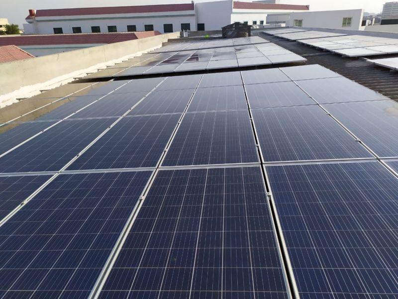 NAT 190923 Solar School1-1569231589026