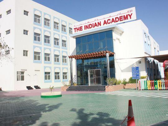 NAT 190923 Solar School433-1569231591925