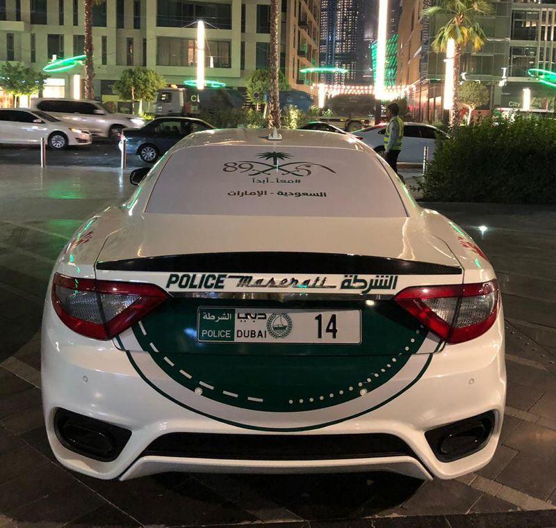 NAT SAUDI DUBAI POLICE3-1569238668610