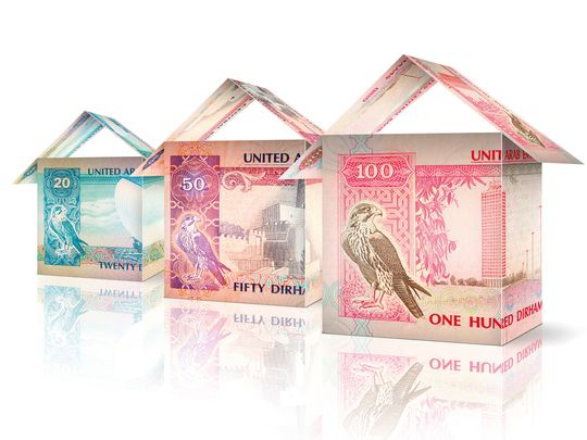 PW-190922_HG_buying a house_web_shutterstock_546149386-1569249115930