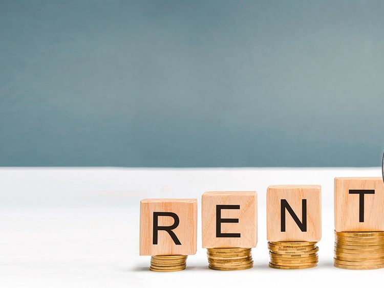 PW-190922_HG_cost of renting_web_shutterstock_1372353404-1569248372977